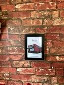 Image 2 of Grogans Pub - Dublin
