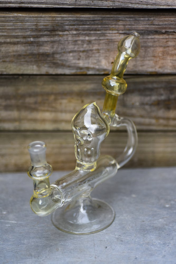 Image of Specialty Glass