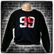 Image of Kids-Sweater BK 99 Adler