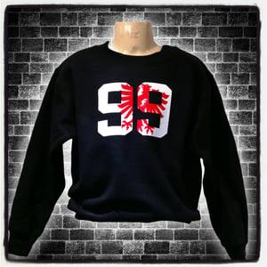 Image of Kids-Sweater BK 99 Adler