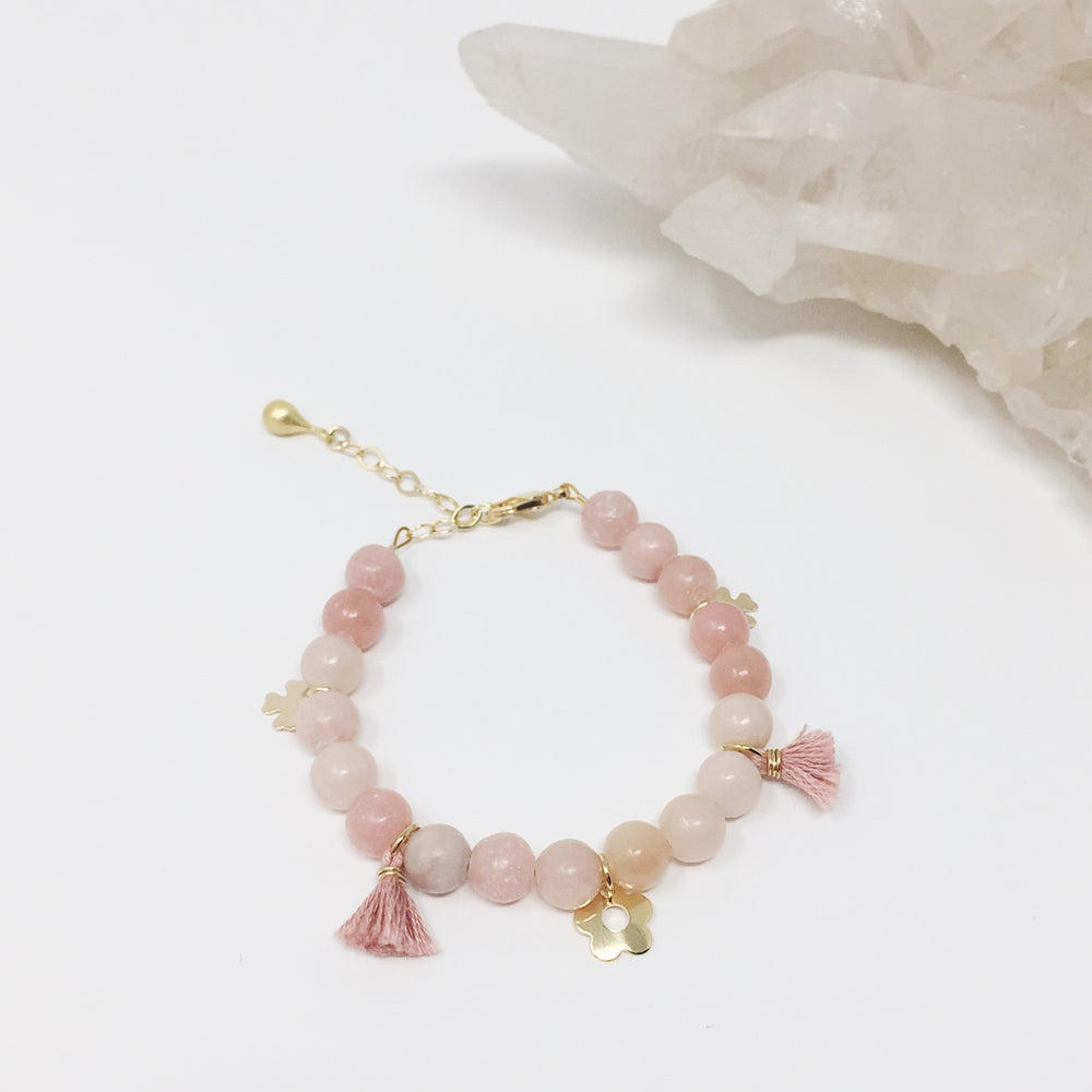 Image of Collection Bracelet 2