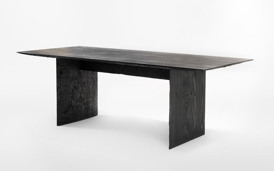Image of Oregon Table