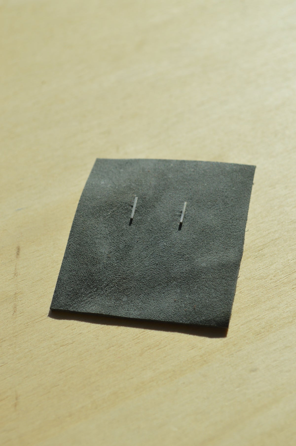 Image of Small Staple Studs