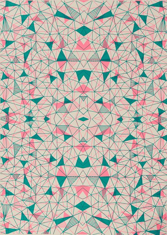 Image of Framework 2 (on soft white paper)