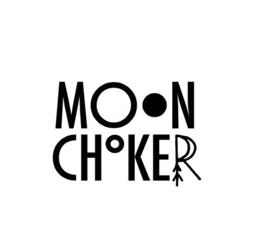 Image of Moon Choker