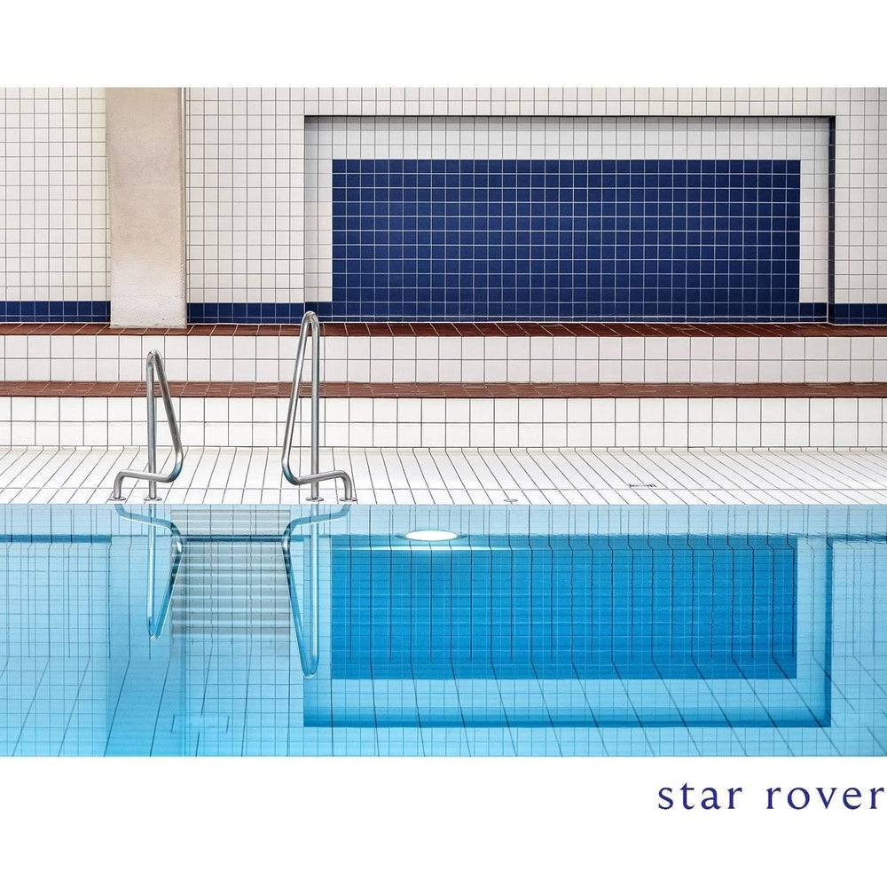 Image of Star Rover - S/T