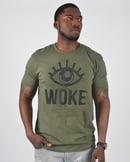 Image 1 of Woke