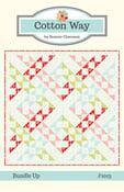 Image of Bundle Up PDF Pattern #1013