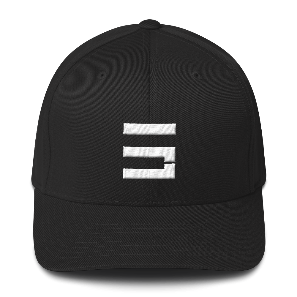 Image of Synthesis S Cap