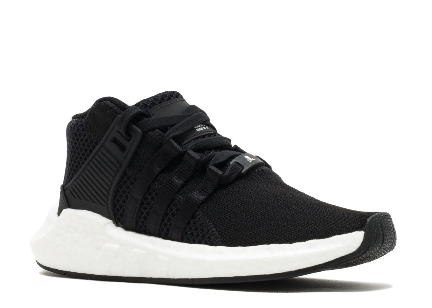 "Image of ADIDAS EQT SUPPORT MID MMW ""MASTERMIND"""