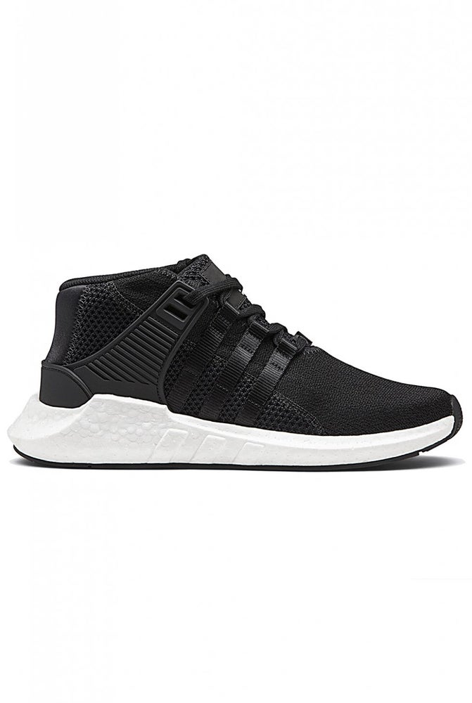 """Image of ADIDAS EQT SUPPORT MID MMW """"MASTERMIND"""""""