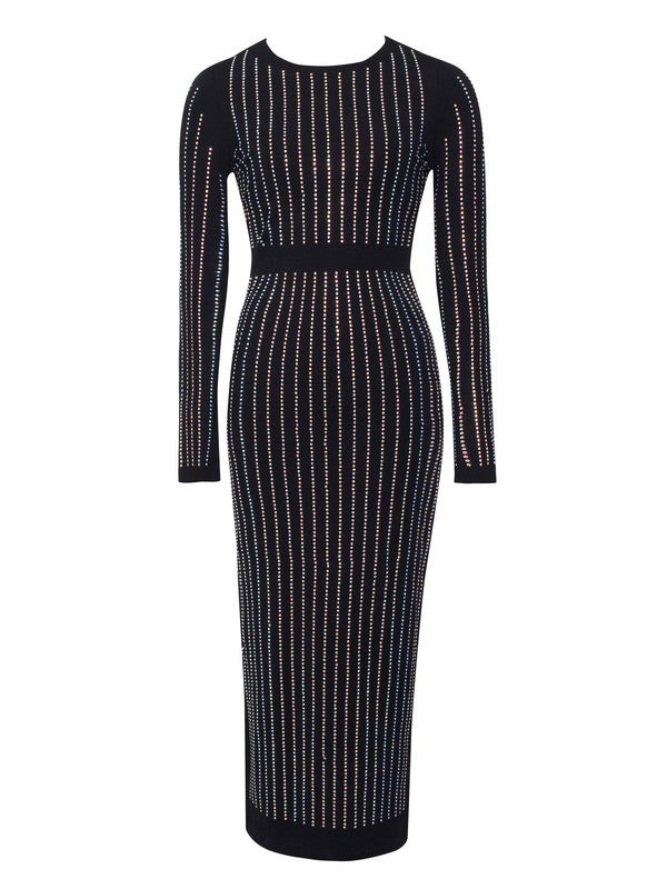 Image of The Paris Dress😻