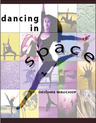 Image of Dancing in Space