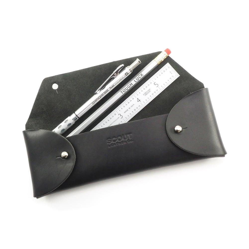Image of Pencil Case Tray