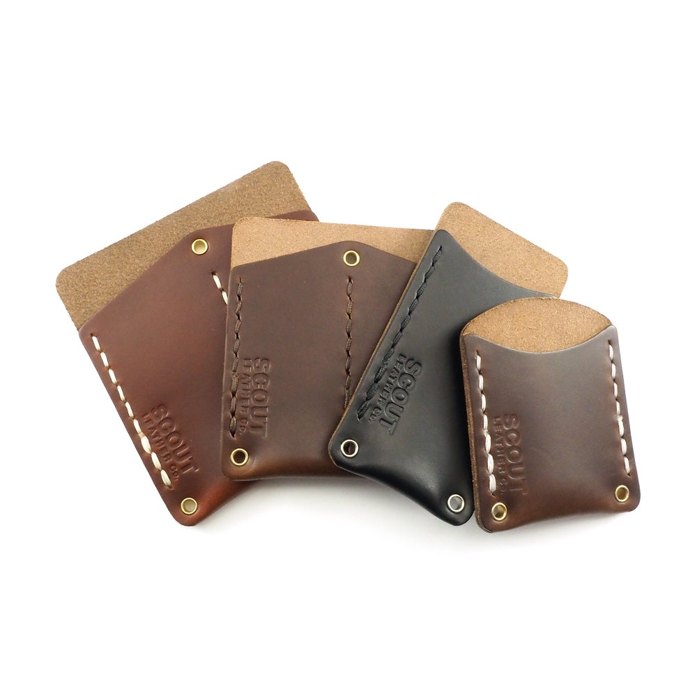 Image of Single Sheath Pocket Protector