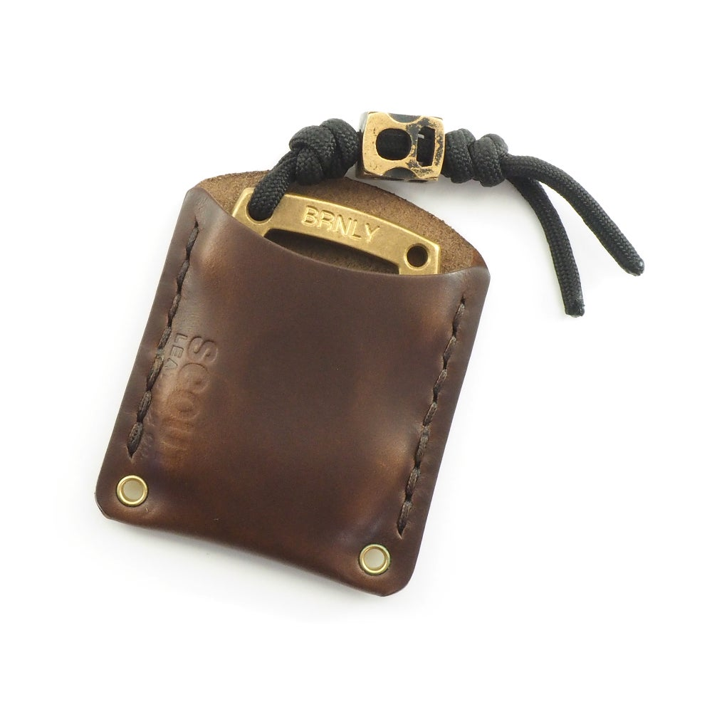 Image of Pocket Tool Protector