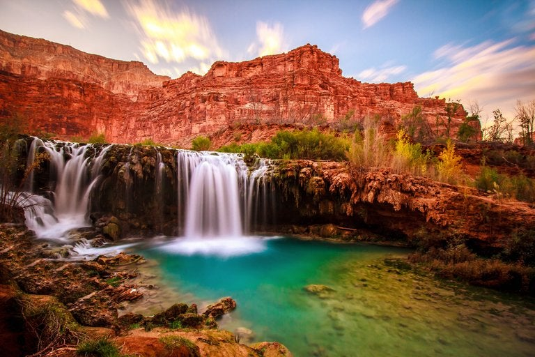 Image of Navajo