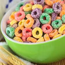 Image of Fruit Loops