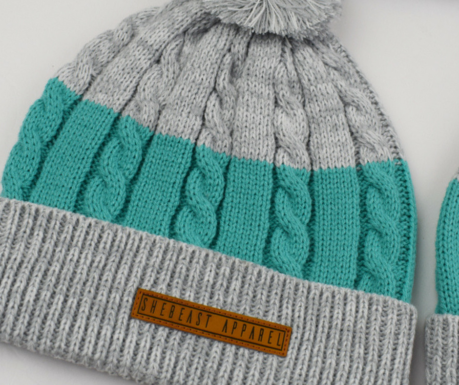 Image of Release #2- BEANIE