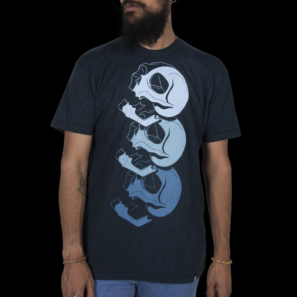Image of LEVITATE T-SHIRT