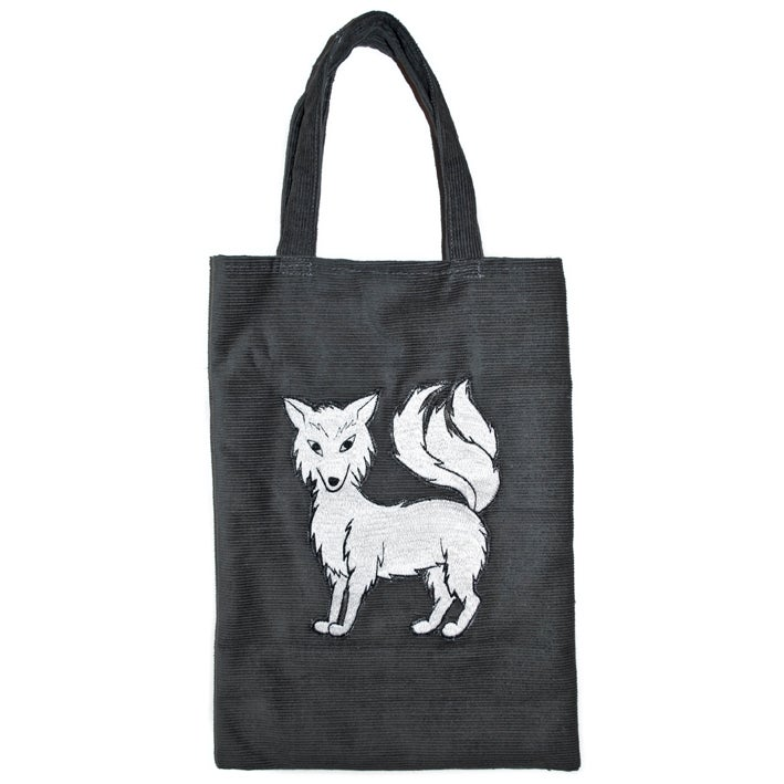Image of Kitsune bag