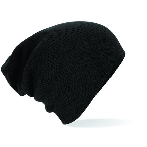 Image of Slouched Beanie