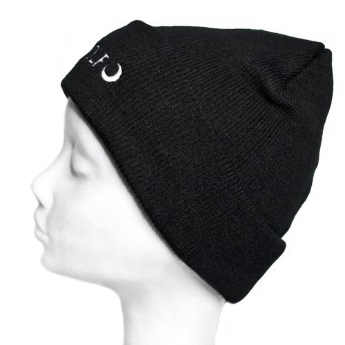 Image of Lone Wolf Beanie