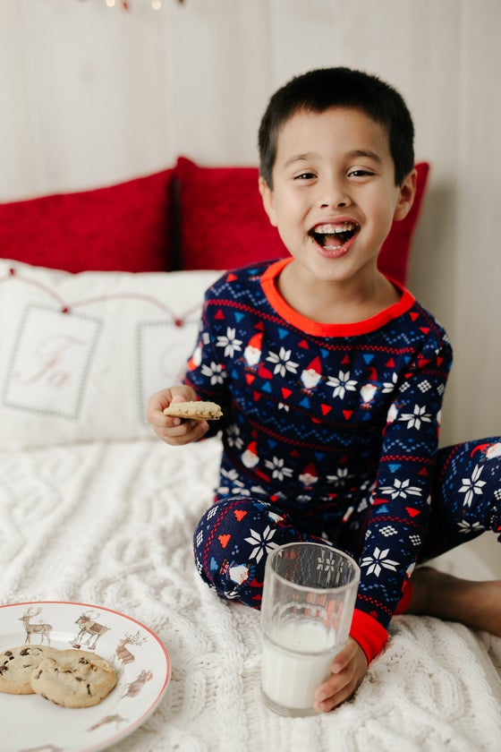 Image of Holiday PJ Mini Sessions