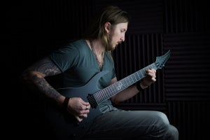 Image of Ola Englund Superior Pack