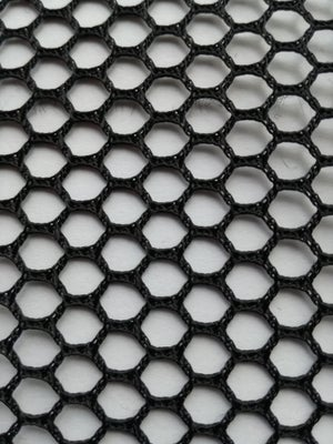 Image of Wide Hole Mesh TF -102