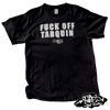 FUCK OFF TARQUIN (SIKA studios X Revorg records)