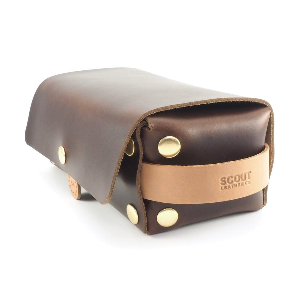 Image of Dopp Kit