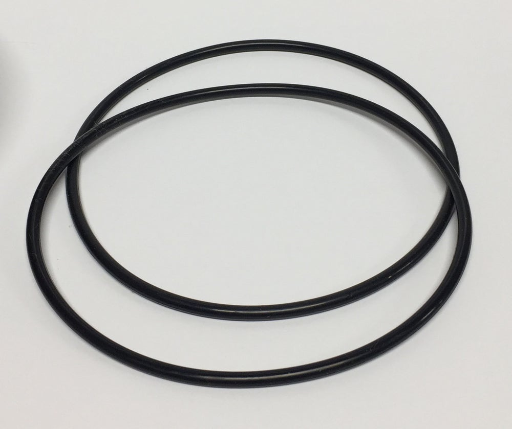 Image of O-Ring for Lps AlphaLoc couplers