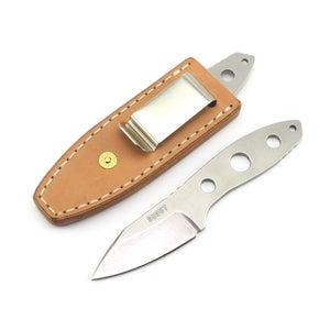 Image of Scout Sopa Fixed Blade