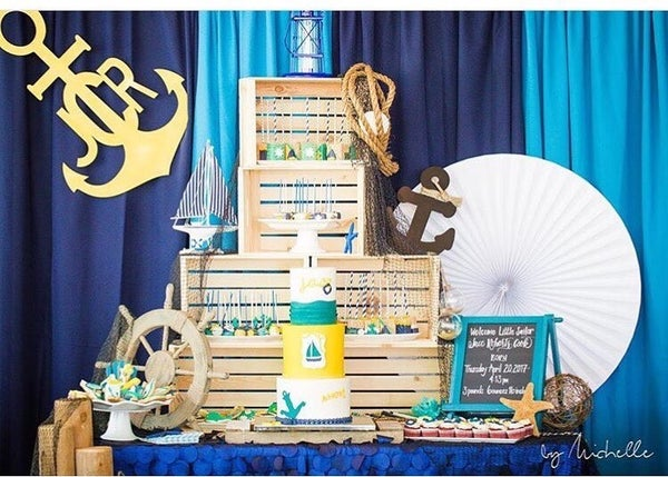 Image of Custom Party Props