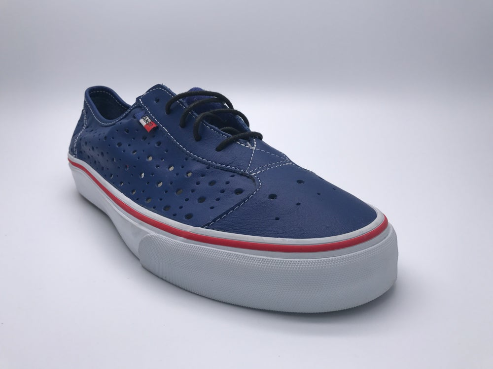 98a372b0ba Image of VANS SUPERCORSA CYPRESS LX ...