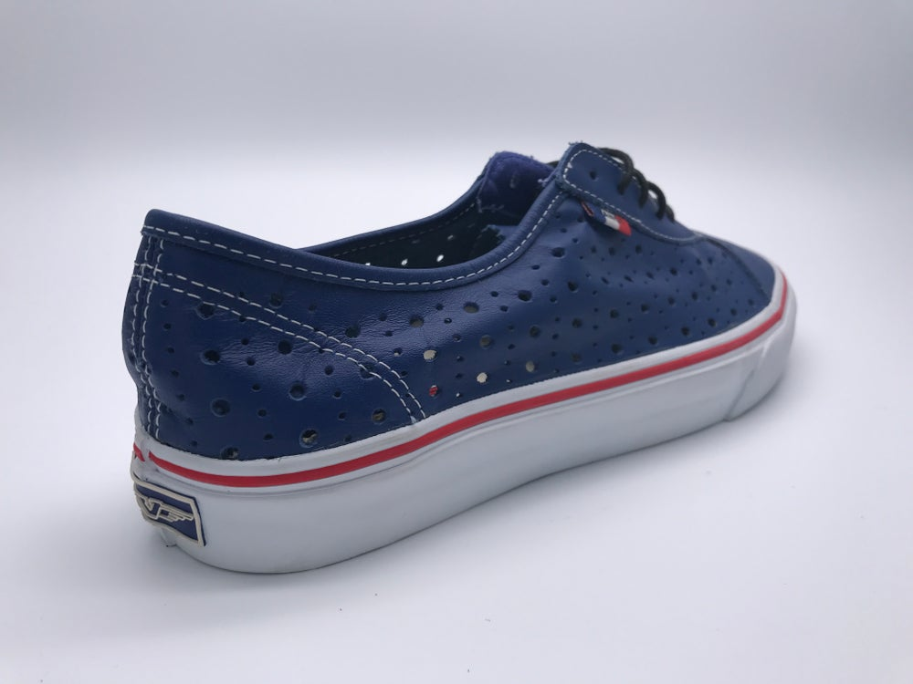 1554a8f80f ... Image of VANS SUPERCORSA CYPRESS LX ...