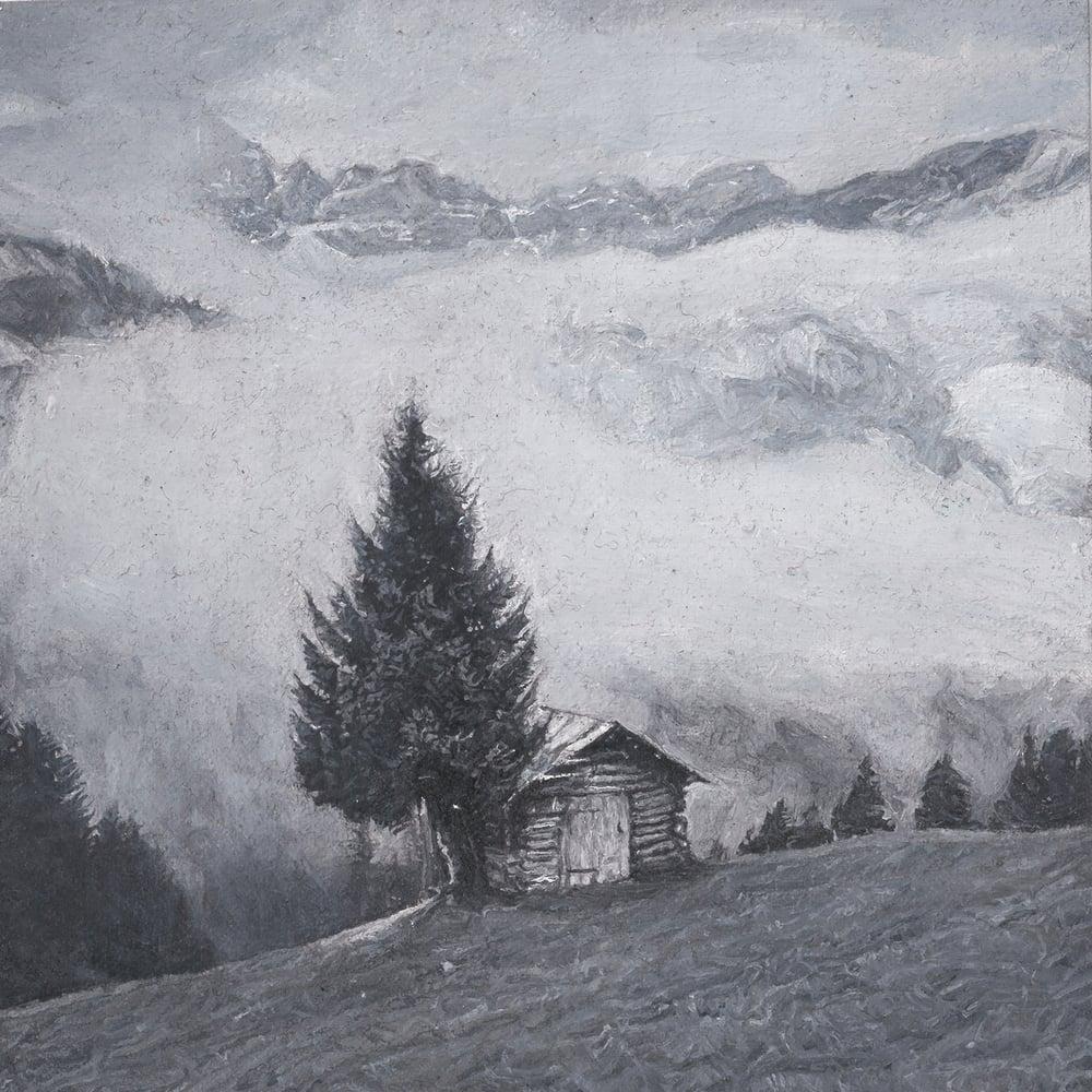 Image of HUT