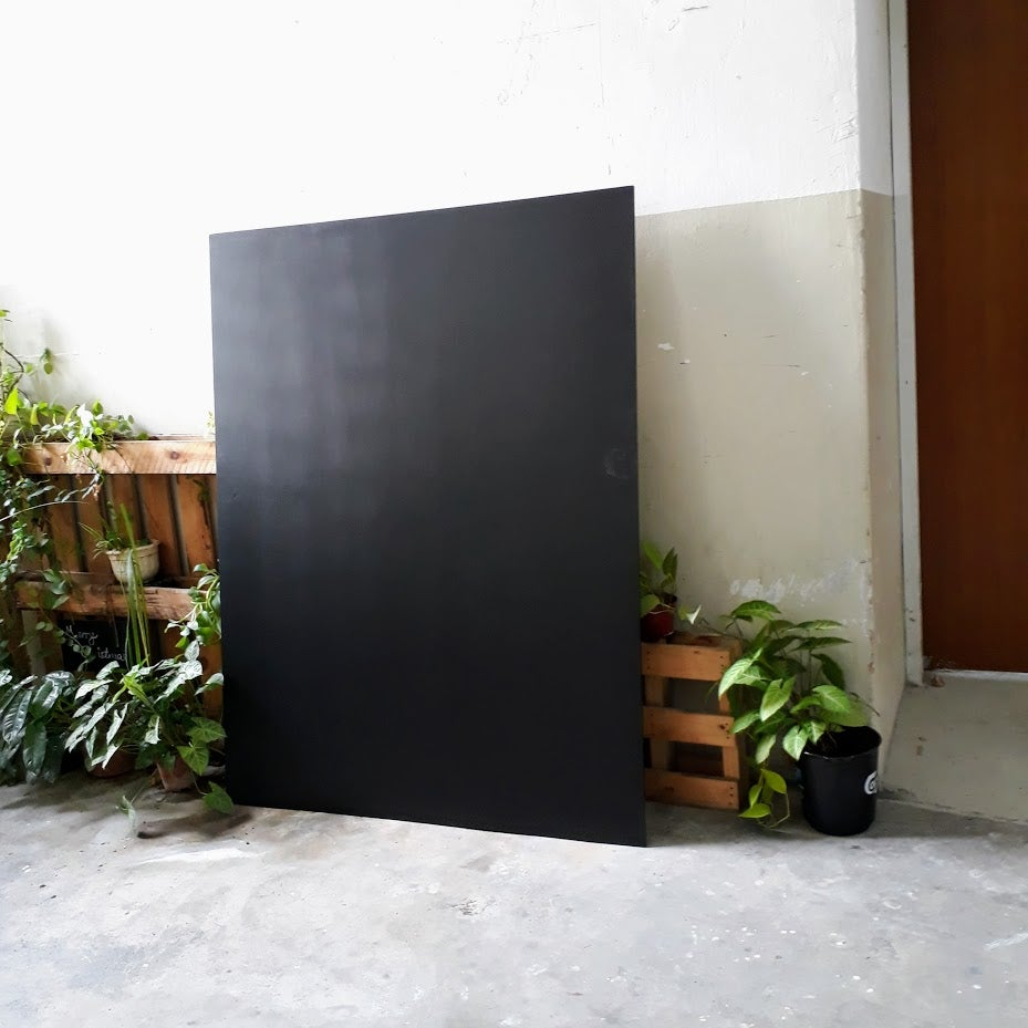 Image of 160cm X 110cm