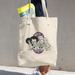 Image of Soul City Manifesto Tote Bag
