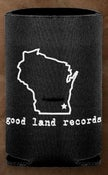 Image of GLR Koozie