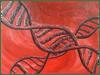 Chosen DNA
