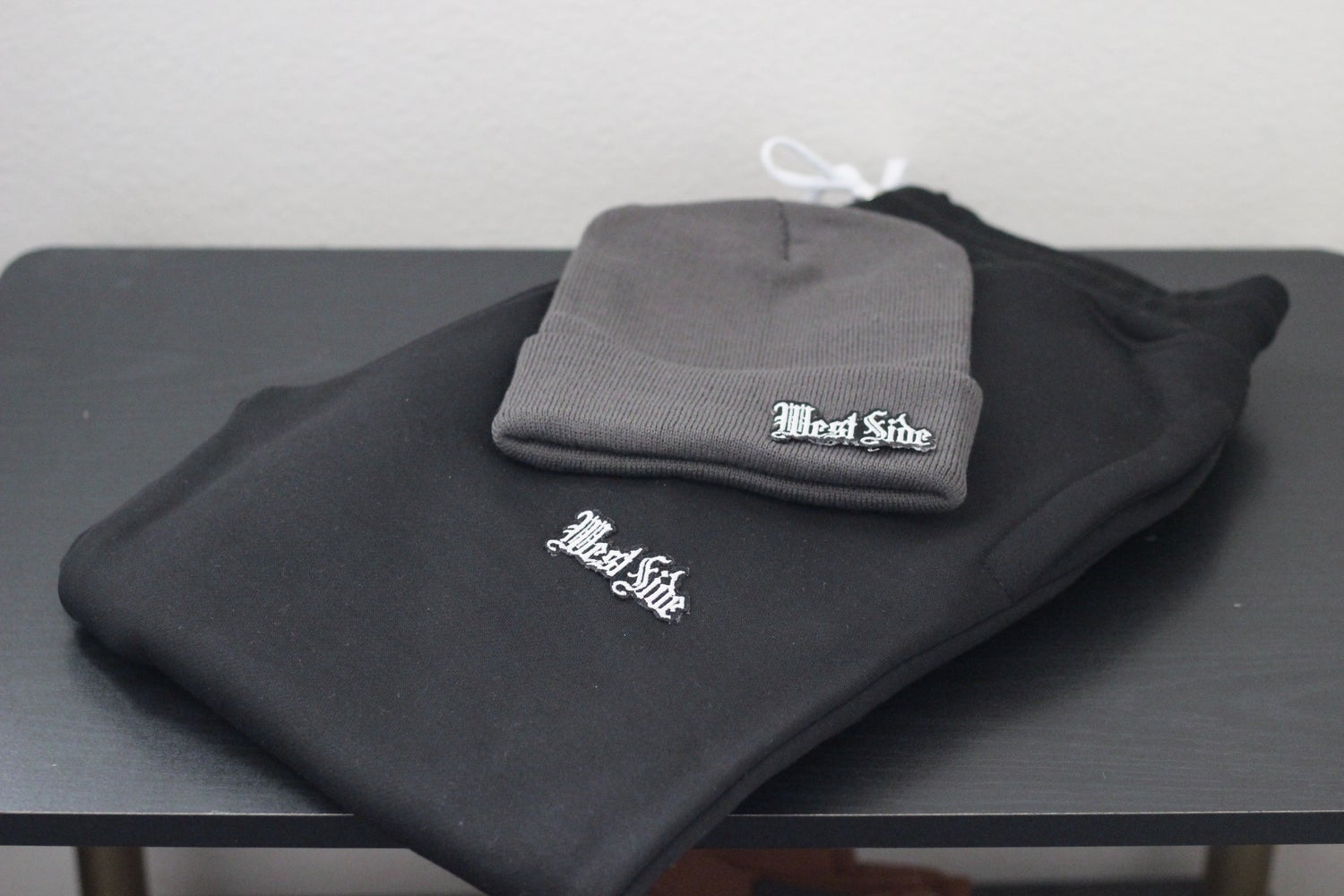 Image of West Side Collection Beanie