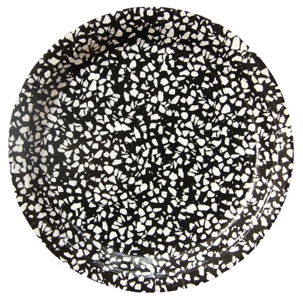 Image of Art School  Speckle Large Plates