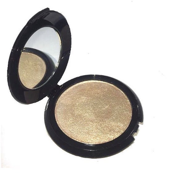 Image of BRUNCH Highlighter