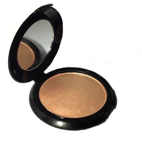 Image of Uturn Goal'd Bronzed Highlighter