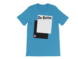 Image of Realign and DO BETTER