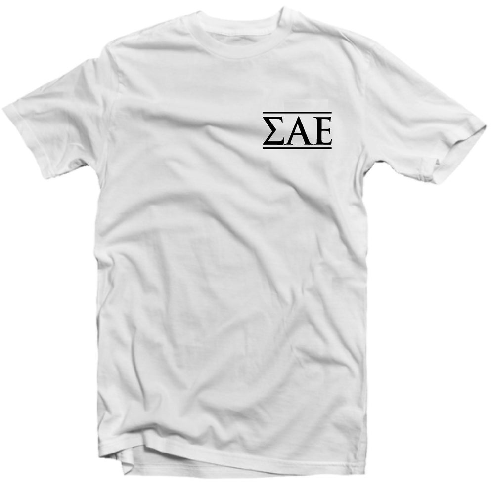 Image of SAE Phoenix Shirt