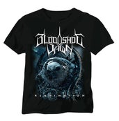 Image of Reanimation Album Shirt