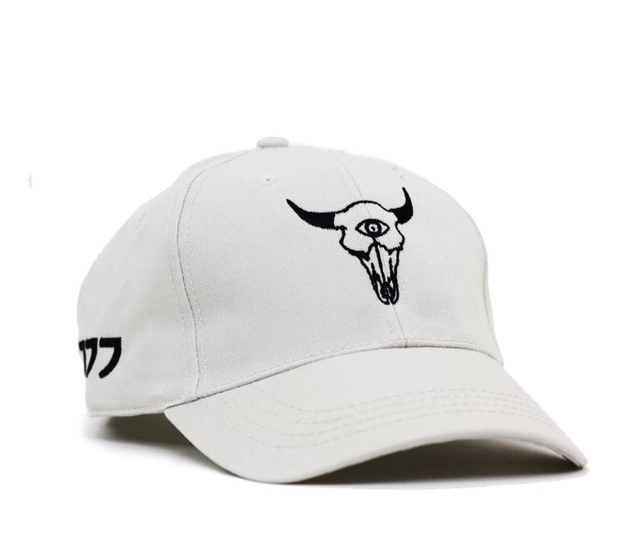 Image of OREGONTRAILBLAZERS CAP